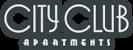 city club apartments