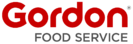 1200px Gordon Food Service Logo.Svg