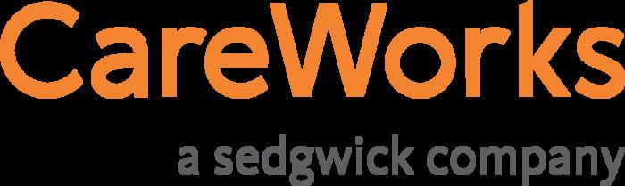 CareWorksComp
