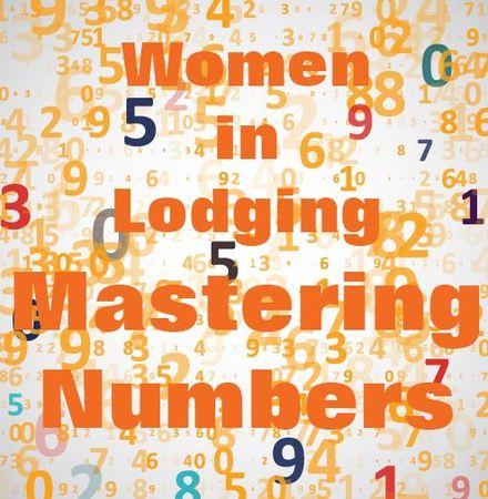 Wil Mastering Numbers