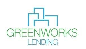 Greenworks Lending