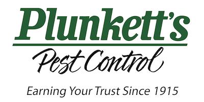 Plunkett's Pest Control