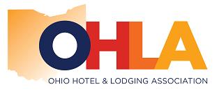 Big Ohla Logo