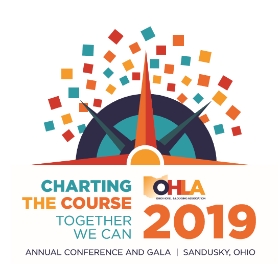 2019 Conference Logo