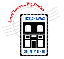 Tuscarawas