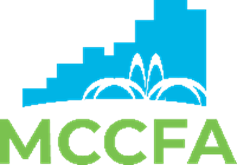 mccfa