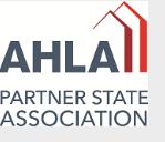 Ahla Partner State