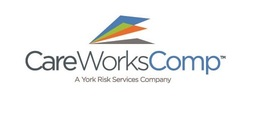 Careworkscomp