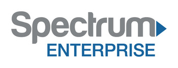 Spectrum Enterprise Logo Rgb