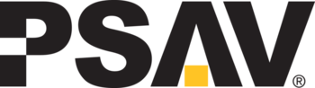 Psav Rlogo Color