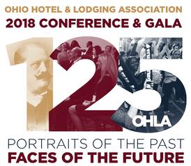 Ohla 2018 Conference Logo Rgb