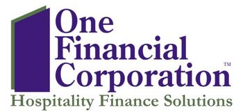 1financial