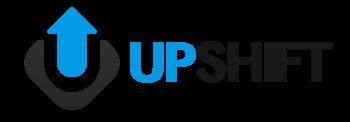 Upshift Logo