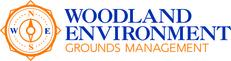 Woodland Environment Cmyk