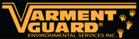 Varment Guard