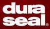 Dura Seal Logo 1