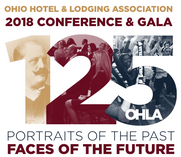 2018 OHLA Annual Conference & Gala