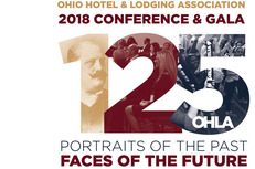 OHLA 2018Conference Logo RGB
