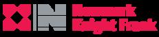 NKF Logo 2