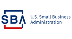 Sba Us Small Business Administration Vector Logo
