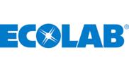Ecolab Logo4 Color